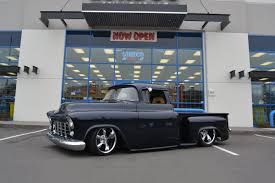 100 Awesome Chevy Trucks Lordco Parts Ltd On Twitter Really Nice Truck Sitting In