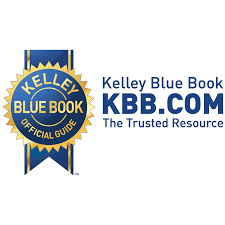 Kelley Blue Book® Price Advisor Helps Car Shoppers Buy With Confidence 2018 Ford F150 Enhanced Perennial Bestseller Kelley Blue Book Used Mason Dump Trucks With Don Baskin Truck Sales Together Announces Best Buy Award Winners Male Standard 2017 Awards Results Are In Jenns Blah Leskovar Honda Blog News Updates And Info 8 Lug Work Fullsize Suv Of Kelley Blue Book Announces Winners Of 2016 Best Buy Awards Magnificent Values Ideas Classic Gmc Sierra 2500hd All Mountain Concept Treks To La 2013 For Sale As Well Hess Also Bottom Capacity
