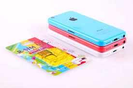 R SIM9C For iPhone5C iOS7 0 7 XRSIM 9 PRO mini air R SIM8 SAMSIM