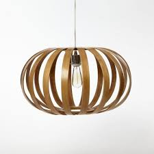 trend bentwood pendant light 12 about remodel oversized light bulb