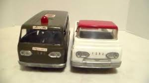 Econoline Van And Truck Comparison Nylint Toys - YouTube Lot Of 5 Winross Model Trucks With Original Packaging Diecast Wner Semi Truck Trailer Toy 6 Door Truck For Sale News Of New Car Release And Reviews Vintage Tractor Double Trailer Roadway Semi In Box Lloyd Ralston Toys Trucks Sales Toy Ford Historical 9 Tractor Galaxie 4 Winross 1999 Railway Express Agency White N9000 Stake Leaseway Transportation 995 Pclick Amazoncom Abf Freight 900 Vintage Buy 1985 Gfs Gordon Food Service Ford Cl9000 W 28 Ft