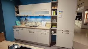 häcker küche nr k8 1441 c260 loft satin softlack