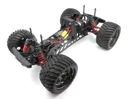 CEN Is Back With Colossus XT - EXCLUSIVE First Drive - RC Car Action Cen Racing Gste Colossus 4wd 18th Scale Monster Truck In Slow Racing Mg16 Radio Controlled Nitro 116 Scale Truggy Class Used Cen Nitro Stadium Truck Rc Car Ip9 Babergh For 13500 Shpock Cheap Rc Find Deals On Line At Alibacom Genesis Rc Watford Hertfordshire Gumtree Racing Ctr50 Limited Edition Coming Soon 85mph Tech Forums Adventures New Reeper 17th Traxxas Summit Gste 4x4 Trail Gst 77 Brushless Build Rcu Colossus Monster Truck Rtr Xt Mega Hobby Recreation Products Is Back With Exclusive First Drive Car Action