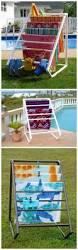 Npt Pool Tile Palm Desert by 25 Best Pool Ideas Images On Pinterest Pool Ideas Backyard