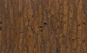 cork cork flooring cork wall coverings cork rolls sheets