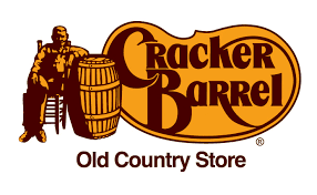 Viral The Internet Will Not Stop Asking Cracker Barrel Why