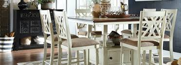 Badcock Furniture Dining Room Tables by Nsb Kings Bay Badcock Home Furniture U0026 More