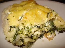 recette pâte à lasagnes maison cuisinez pâte à lasagnes maison