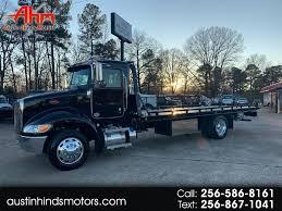 100 Tow Truck Austin 2019 Peterbilt 337 Arab AL 5006162839 CommercialTradercom