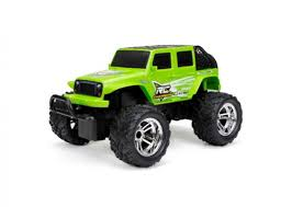 Raptor / Wrangler RC Chargers | Toy Triangle Gizmo Toy New Bright 114 Rc Fullfunction Baja Mopar Jeep Rb 61440 Interceptor Buggy Baja Extreme Pops Toys Ford Raptor Youtube Pro Plus Menace Industrial Co Ff 96v Monster Jam Grave Digger Car 110 Scale Shop 115 Full Function Remote 96v 1997 F150 Hobby Cversion Rcu Forums 124 Radio Control Truck Walmartcom Vehicles Radio And Remote Oukasinfo Buy V Thunder Pickup Big Rc Size 10 Best Rock Crawlers 2018 Review Guide The Elite Drone