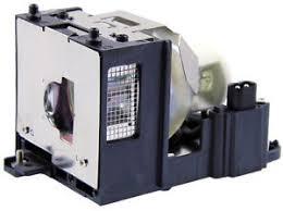 projector l for sharp xr 10s l xr 10x l xr 11xc l xr hb007
