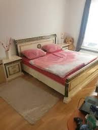 italienische möbel schlafzimmer möbel gebraucht kaufen