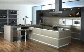 Modern Kitchen Design Ideas 2014 New Best On With
