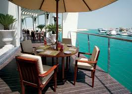 Dine In Room Service by Fine Dining In Doha Qatar The Ritz Carlton Doha
