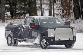 2020 GM HD Trucks - Pictures, Photos, Spy Shots | GM Authority Gm Investing 12 Billion In Fort Wayne Plant Northeast Indiana Gmc Canyon Denali Vs Honda Ridgeline Review Business Insider General Motors Pushing Alinum Body Trucks Cardinale Suvs Crossovers Vans 2018 Lineup 111 Years Of Hauling A Truck History Picks Up Market Share Pickup Truck War With Ford Spied Motorsintertional Mediumduty Class 5 2019 Chevy Silverado Excels Eeering Lacks Flare For Pin By Nelson Grubbs On Pinterest Trucks Black 2012 Sierra All Terrain Hd Concept Calls Back And Fixing Drivers Magazine