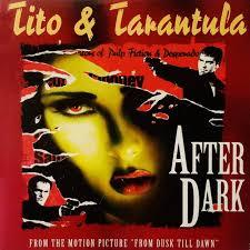 Tarantula Smashing Pumpkins Spotify after dark tito u0026 tarantula musicae memorandum pinterest lp
