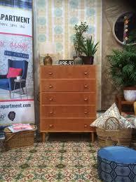 Ikea Stall Shoe Cabinet Gumtree by September 2016 U2013 Nina U0027s Apartment