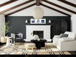 104 Interior House Design Photos 9 Online Services That Are Free Or Affordable In 2021