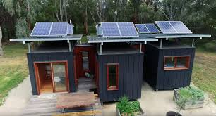 100 Living In Container Young Couple Transforms Shipping Containers Into Beautiful