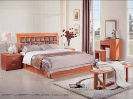 Bedroom Nice Bedroom Sets Beautiful Bedroom American Standard