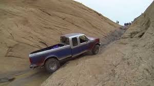 Moab - Hell's Gate - Zombie Truck - YouTube Rember Me The Guy With The Shitty Trickboard Revenge Trucks Loboarding Tips How Tight Should Your Be Youtube Jeep Revenge Pin By Shock Surplus On Overlanding Expeditions Warrior Tracks Sponsors Nelsons Sweet Miles Beyond 300 Wish You Could Buy A Modern Dodge Power Wagon No Mor Power New Dinotrux Rock Slide Indominus Rex Vs Ty Rux Jurassic Small Package Prank Is One Mans Guys In Big Trucks Alpha Ii 175mm Longboard Carving Cruising Truck Sk8bites Wwe Smackdown Wrestlemania Tour 2012 Redburn Trans Flickr Sneaking Into Private Property Mudhole