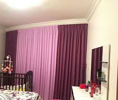 Eclipse Blackout Curtains Jcpenney by Curtains Short Blackout Curtains Thermal Drapes Insulated Drapes