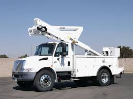 2005 ALTEC TA45M, Sacramento CA - 5004417532 - Equipmenttrader.com Used Lumber Racks Truck For Sacramento Custom Trucks Photo Auburn Sacramento Rhnalmotorpanycom Norcal Cheap Small Custom Truck Accsories Reno Carson City Folsom 28 Luxury Trucks Craigslist Autostrach 2016 Freightliner Scadia Tandem Axle Sleeper For Sale 9045 Exclusive Pets In Sales Monarch Buick Gmc Elk Grove Car Dealer Best Of 1969 Intertional Transtar 400 New Win Tickets To This Weekends Monster Jam Sacramentokidsnet 2005 Altec Ta45m Ca 5004417532 Equipmenttradercom About Lifted Pickup For Sale Our Process Why