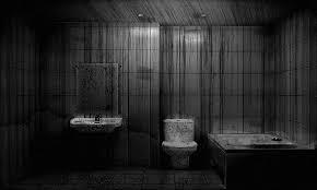 Bathroom Escape Walkthrough Unity by I Miss You Darkhorrorgames