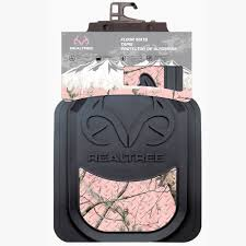Amazon.com: Realtree Girl Pink APG A Realtree Outfitters Brand Camo ... Amazoncom Realtree Girl Pink Apg A Outfitters Brand Camo Lloyd Mats Offers Custom Fit Mossy Oak For All Vehicles C Accent The Inside Of Your Ride In Camo With This New Auto Unique Floor The Ignite Show Camouflage Car Seat Covers Wetland Semicustom Camomats 4pc Cover Microfiber Us Army 2pc Carpet Mat Set Nylon Vinyl Bdk 4 Piece All Weather Waterproof Rubber And Free Shipping Today