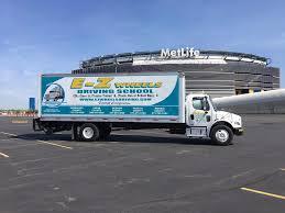Amarillo Truck Driving School Gezginturk Net - Salle De Bain