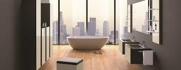 holz im badezimmer planung behandlung pflege homify