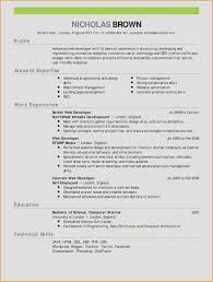 Resume Samples Java New Resume Objective For Java Developer Resume ... Web Developer Resume Examples Unique Sample Freelance Lovely Designer Best Pdf Valid Website Cv Template 68317 Example Emphasis 2 Expanded Basic Format For Profile Stock Cover Letter Frontend Samples Velvet Jobs