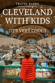 100 Loves Truck Stop Cleveland Tx Things To Do In An Insanely Cool KidFriendly Weekend