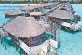 100 Five Star Resorts In Maldives 5 Luxury Hotels And Resorts To Check Out For A Plasticfree Holiday