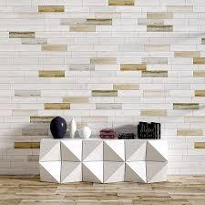 Magna Tiles Amazon India by Tau Ceramica U2022 Tile Expert U2013 Distributor Of Italian And Spanish