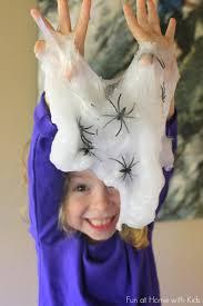 Spirit Halloween Missoula Montana by 17 Best Images About Happy Halloween On Pinterest Pumpkins