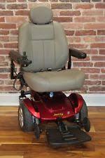 jazzy 241 300lbs weight capacity wheelchairs ebay