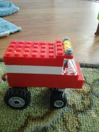 Random Lego Creations Fire Engine Bedding Set Bedroom Toddler Bed Step 2 Corvette Z06 To Twin Kids Step2 Truck Red Plans Loft Curtain Firetruck High Sleeper Beds Childrens Kidkraft Power Wheels Cars Hello Kitty Suphero Tractor Replacement Parts Best Resource Fireman 795000 Sears Outlet Walmart Light Buggy All Home Ideas And Decor Little Diy