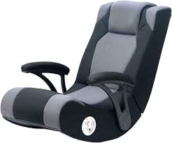 X Rocker Pro Gaming Chair Video Rocker G... X Rocker Gforce Gaming Chair Black Xrocker Gaming Chair Rocker Pro Series Pedestal Video Wireless New Xpro With Bluetooth Audio Soundrocker Ps4xbox One For Kids Floor Seat Two Speakers Volume Control Game Best Dual Commander 21 Wired Rockers Speaker 10 Console Chairs Aug 2019 Reviews Buying Guide 5143601 Ii Review Gapo Goods