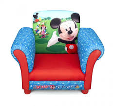 Armchair For Toddlers Brown Puzzle Rocker Rocking Chair Solid Wood ... Marvelous Ding Chair Covers Ideas Ding Chair Covers Ikea Best 25 Rent Ideas On Pinterest For Hcom Pu Leather Kids Sofa Storage Armchair Relax Toddler Couch Brown Lying Recliner Tables Chairs Ikea Childrens Look Rocker Rocking Seat Buy Wooden Tts Ebay Ideal Table And For Toddlers Home Decoration Upholstered Toysrus Design
