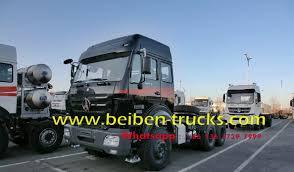 China Best Beiben Tractor Truck, Beiben Dump Truck, Beiben Tanker ... Volvo Vnl Tractor Truck 2002 Vehicles Creative Market Mack F700 1962 3d Model Hum3d Nzg B66006439 Scale 118 Mercedes Benz Actros 2 Gigaspace 1851 Hercules Hobby Actros Axial Scania S 500 A4x2la Ebony Black 2017 Exterior And Amazoncom Ertl Colctibles Dealer With 7r Toys Semi Truck Axle Cfiguration Evan Transportation Is That Wearing A Skirt Union Of Concerned Scientists 124 Vn 780 3axle Ucktrailersaccsories 2018 Ford F750 Sd Diesel Model Hlights Fordcom Jual Tamiya 114 Trucks R620 6x4 Highline Ep 56323