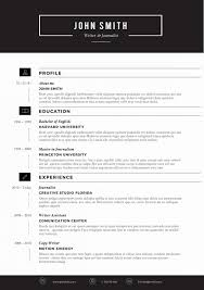 Sample Resume Format Word Awesome Impressive Minimalist ... Cv Template Professional Curriculum Vitae Minimalist Design Ms Word Cover Letter 1 2 And 3 Page Simple Resume Instant Sample Format Awesome Impressive Resume Cv Mplate With Nice Typography Simple Design Vector Free Minimalistic Clean Ps Ai On Behance Alice In Indd Ai 15 Templates Sleek Minimal 4p Ocane Creative