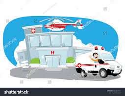 Vector Cartoon Representing Funny Hospital Building Stock Vector ... Lorry Driver Funny Stock Photos Images Ask A Truck Common Trucking Questions Answered Trucker Humor Company Name Acronyms Page 1 I Like It Wet Stickers Car Decals Trucker Shirts Funny Truck Driver Tshirt Coloring Book Of Or Worker Man Dressed In Plaid Truckers Flashing Exhibitionist Voyeur Pomesinfo Vector Graphic Illustration Yellow School Bus Icon Cartoon With Cstruction Equipment Filefunny Driverjpg Wikimedia Commons Snapon Seat Swap Brings 100 Hp And 900hp Trophy