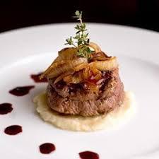 recette cuisine gastronomique simple repas en amoureux toutes les recettes allrecipes