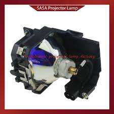 aliexpress buy high quality elplp21 compatible projector