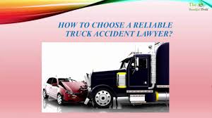 Accident - Car Accident Injury Lawyers