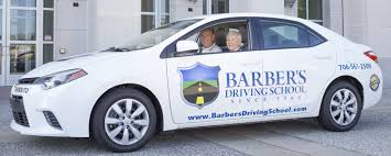 Barber's Driving School | Since 1964 Georgia Truck Accidents Category Archives Truck Accident Sandersville Georgia Tennille Washington Bank Store Church Dr Former Driving Instructor Ama Hlights Cdl Job Now Home Facebook Area School Patterson High Takes On Weekend Schools In Free Best Across America My Traing Atlanta Atlanta Ga For Sale Gezginturknet Radical Racing Monster Traffic Online Defensive Drivers Ed By Improv Roehl Transport Roehljobs