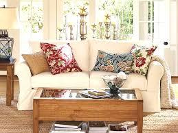 throw pillows elegant stunning ideas decorative couch brilliant