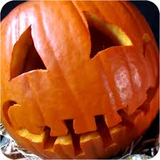Good Pumpkin Carving Ideas Easy by Pumpkin Carving Ideas Android Apps On Google Play