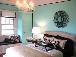 Tiffany Blue Living Room Ideas by Blue Room Ideas